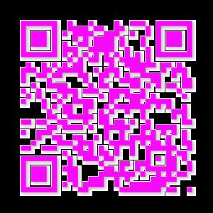Unitag_QRCode_1421130995286