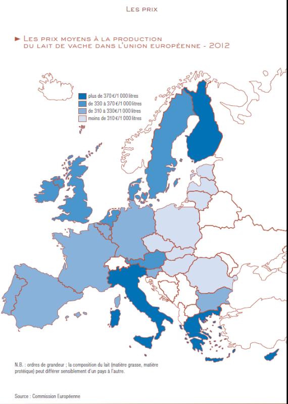 lait_prix_europe